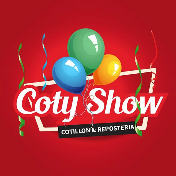 Cotyshow cover